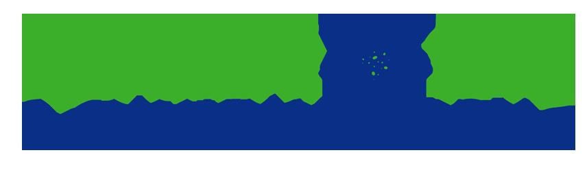 Speckled-Frog.com Logo